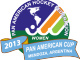 2013 Pan American Cup