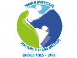 1st American Masters and Grand Masters Championship