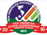 2016 Men's Pan American Junior Championship