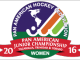 2016 Women's Pan American Junior Championship