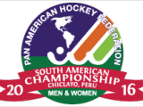2016 South American Championships