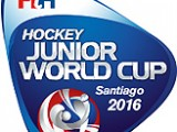 2016 Junior World Cup (Women)