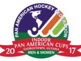 2017 Indoor Pan American Cups