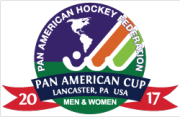 2017 Pan American Cup