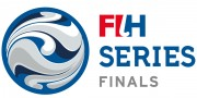 FIH Series Finals