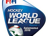 FIH World League Round 1