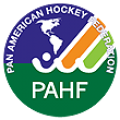 Pan American Hockey Federation (PAHF)