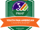 2018 Youth Pan American Championship