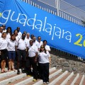 PAHF Coaching Seminar in Guadalajara
