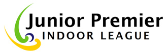 Junior Premier Indoor League