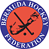 Bermuda Hockey Federation