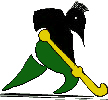 Jamaica Hockey Federation